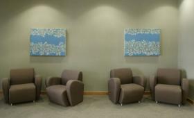 Prairie Care Center