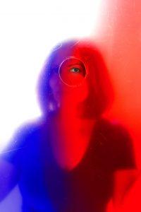 farida2 portrait
