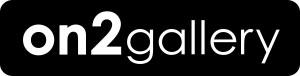 on2gallery_logo_bk